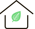 Logo house.png
