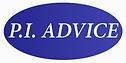 P.I.-Advice-LOGO-31.png