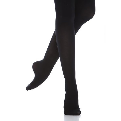AT27 - Classic Footed Tights Adults