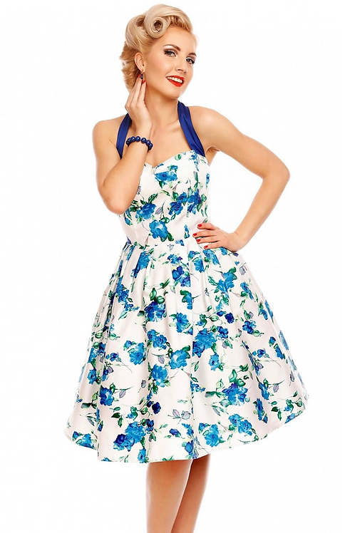 Dolly & Dotty - 1695 Dress
