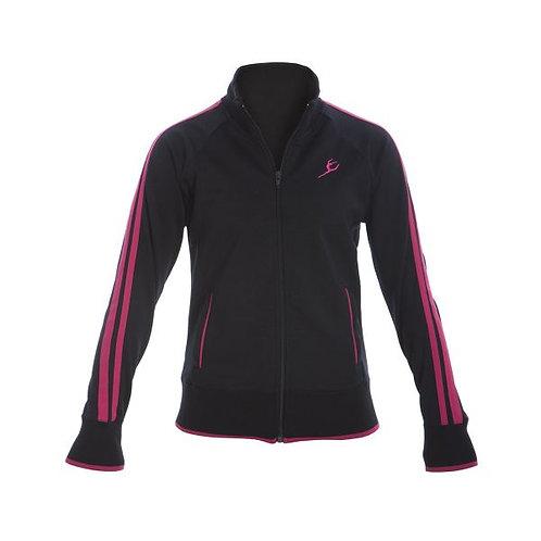 Energetiks - Taylor Uniform Jacket - AAT2