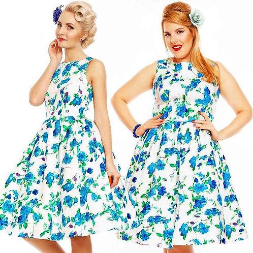 Dolly & Dotty - Annie Floral