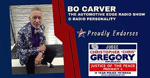 Endorsement - Bo Carver.jpg