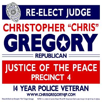 Gregoy Logo.png