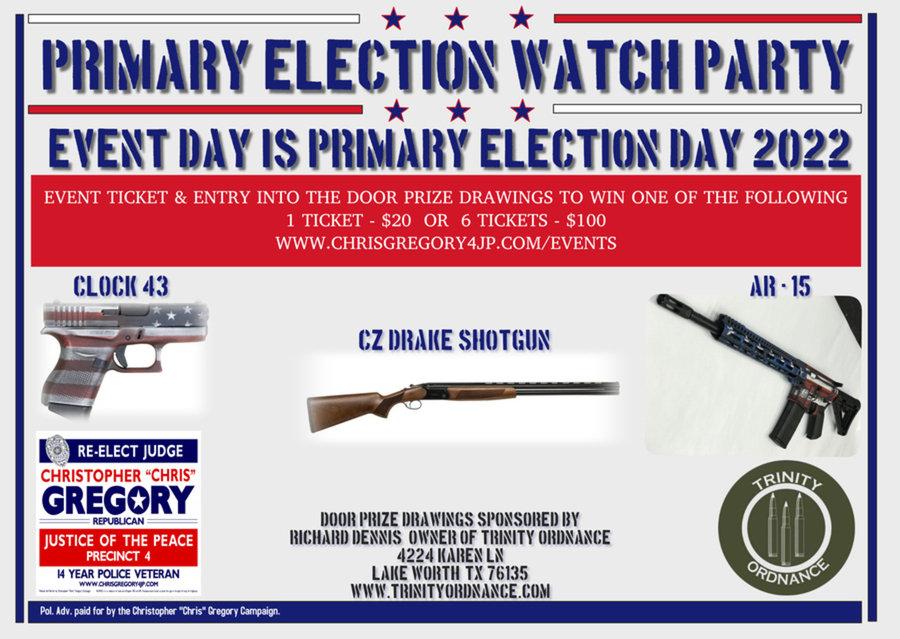 Campaign Primary Event & Guns 2021.jpg