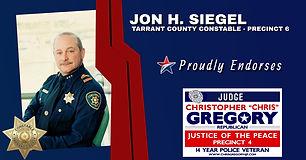 Endorsement - Constable Siegel6.jpg