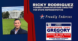 Gregory Endorsement - Rodriguez.jpg
