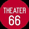 Seniorentheater Düsseldorf