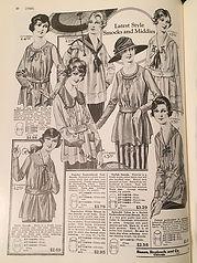 Daisy_2a_sears_catalogue_1920.jpg