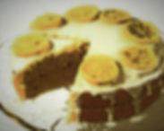Madeira-Cake-3.jpg