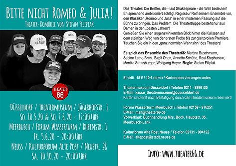Theater66_Romeo_Flyer.jpg