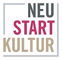 Neustart Kultut_logo.png