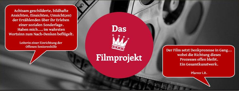 2021-02-03 13_46_28-Corona-Filmprojekt _