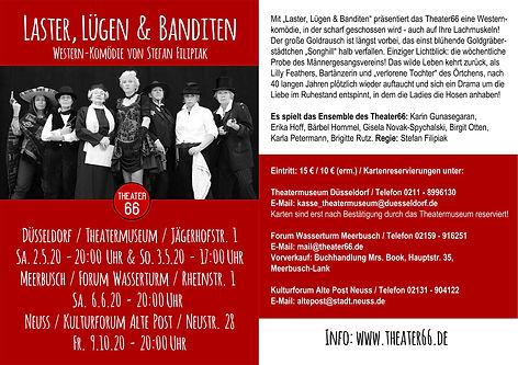 Theater66_Western_Flyer.jpg