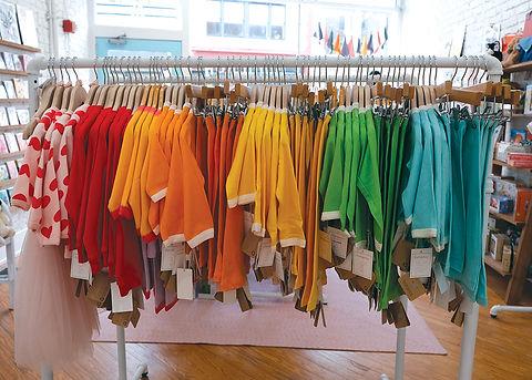 JAN20_Storefront_05_Gumdrop.jpg