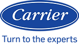 carrier_experts_logo_cmyk.png