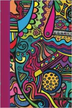 Journal No. 1982