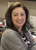 Joanne Gibson