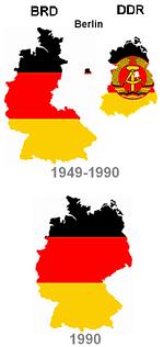 BRD-DDR.PNG