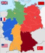 División_Alemania_(Unión_Sovietica_Multi