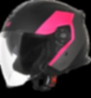 pink helmet.png
