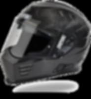 black helmet.png