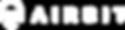 airbit logo.png