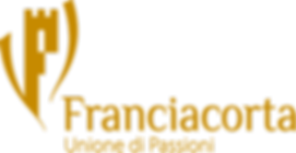 logo-franciacorta-berlucchi-metodo-class
