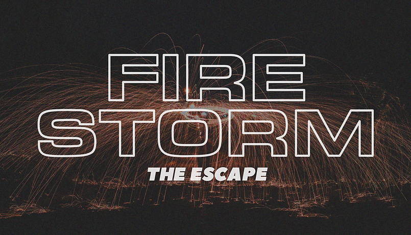 Firestorm Flyer - Front - 5.png
