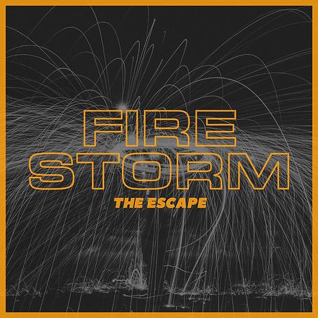 Firestorm Square - Orange - 1.png