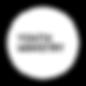 YM_Logo_Revised-Set-03.png