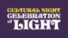 CelebrationOfLight_Banner.jpg