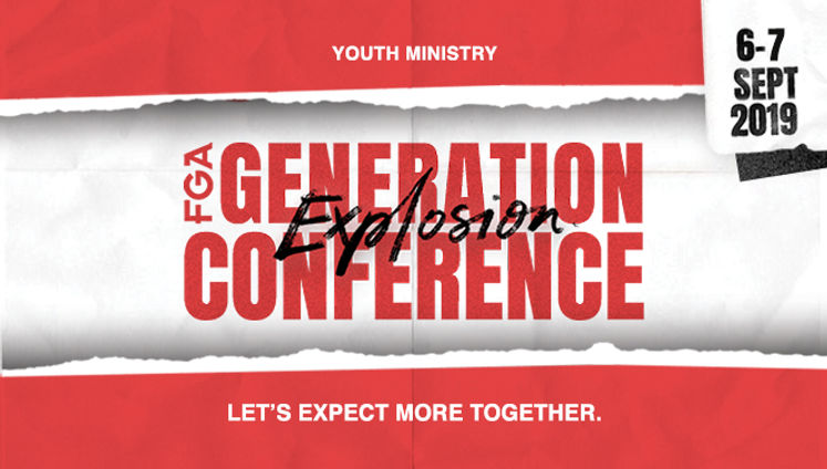 YM-Conference-Website-664px-x-377px.jpg