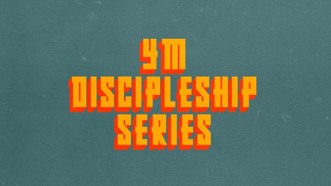 YM Discipleship Website Banner.jpg
