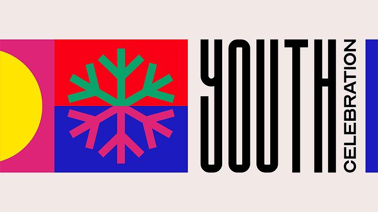 YouthCelebration_FBBanner-18.png