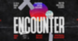 EncounterCamp_L5.jpg