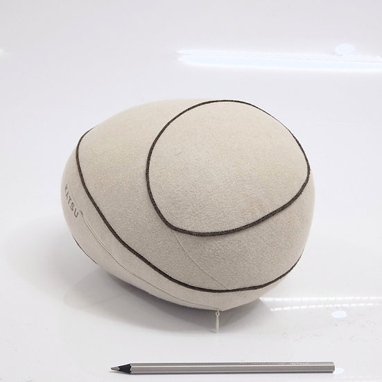 "Model ""Juno"", 30см (11.8in)"
