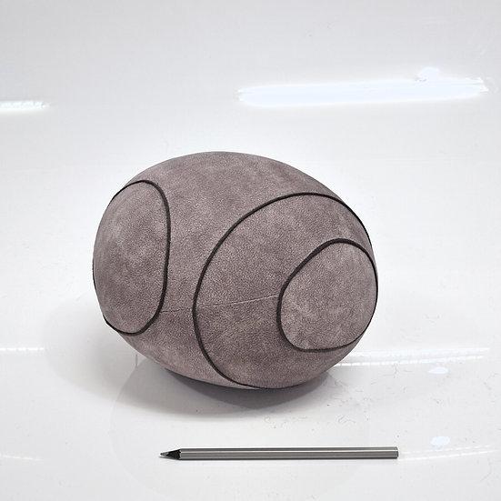 """Model """"Macadamia"""", 30см (11.8in)"""
