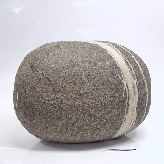 "Model ""Giant Rock"", 80x60x35cm (31.5x23.6x13.7in)"