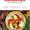 Thumbnail: Collab 5x1 Recetarios - ¡Recetario Panes+ 4!