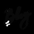 BlogSello-05.png