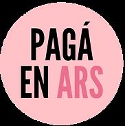 FormatoCuadrado.png
