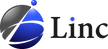 株式会社Linc