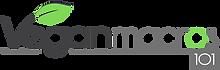 Veganmacros 101 logo_MD_800x254.png