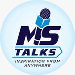 MS TALKS