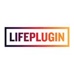 Lifeplugin