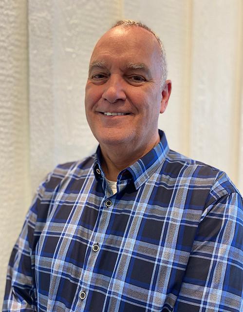 Mario Ciaburri