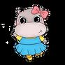 Henrietta (1).png