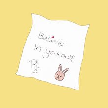 Believe_In_Yourself.png