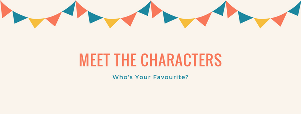 Meet the Characters (1).png